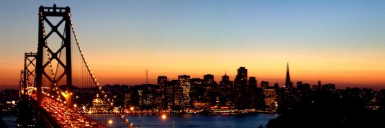 Sunset___San_Francisco_Bridge_by_GAMMA303